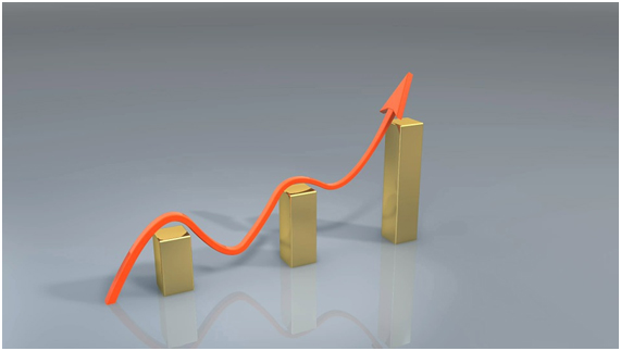 5 errores que generan inestabilidad financiera